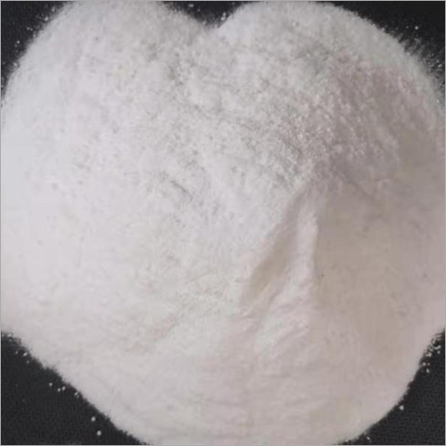Potassium Sulfate Powder