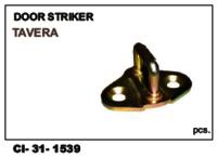 Door Striker Tavera