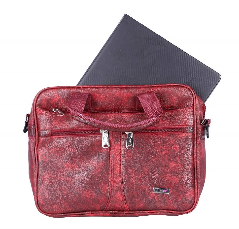 Rexin Office Laptop Bag