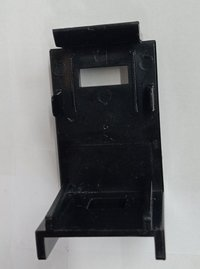HP & Canon Universal Ink Refilling Stand
