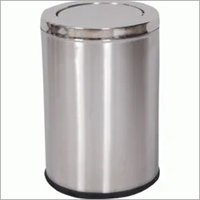Stainless Steel peddal dust bins