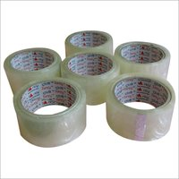 Trancy Tapes for packing in india