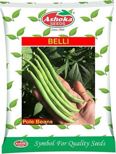 Pole Beans seeds