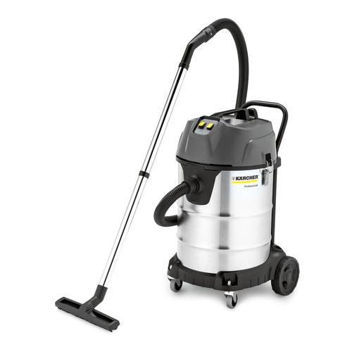 Vacuum Cleaner - Wet & Dry - German Make