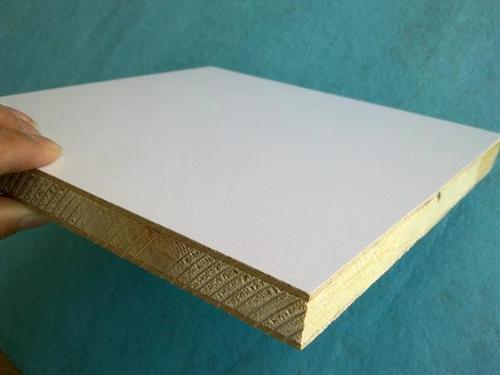 LONSTRONG Block Boards