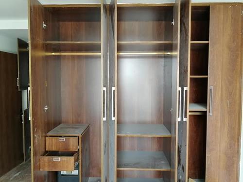 Blockboard Sheets for house kitchen Cupboards