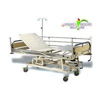 UMS-723 Hi-Low ICU Bed