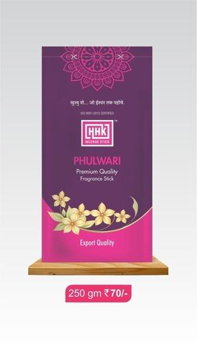 Phulwari Agarbatti