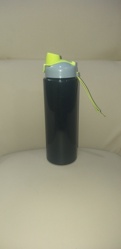 SIIPPER SPORTS BOTTLE