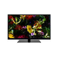 20 Inch HD LED TV