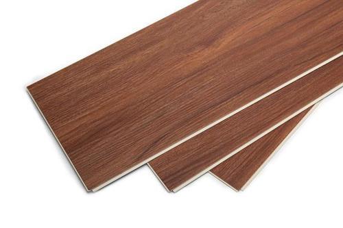 SPC/PVC Click Flooring