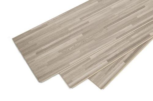 PVC Commercial Floor