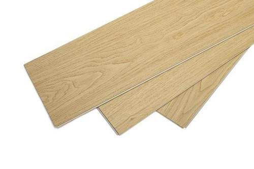 Rigid PVC Flooring Plank 4MM