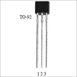 Hall Digirtal Position Sensor IC