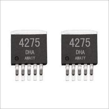 LD4275 Alternator Voltage Regulator IC