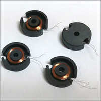 Inductance Coil