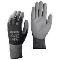 paint line gloves