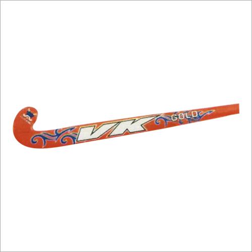 Triple Fibre Gold Hockey Sticks