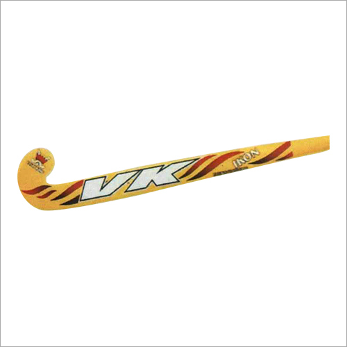 Double Fibre Ikon Hockey Sticks