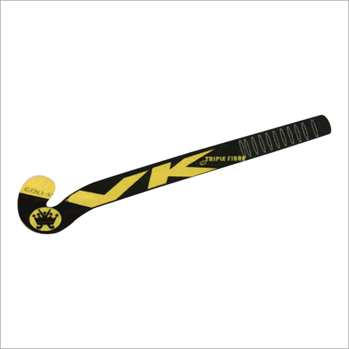 Goli Hockey Sticks