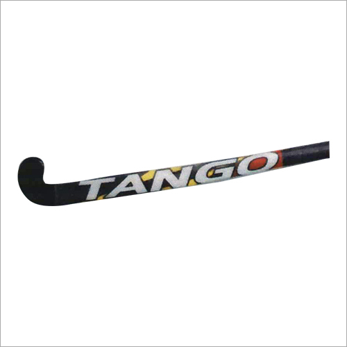 Wooden Tengo Hockey Sticks