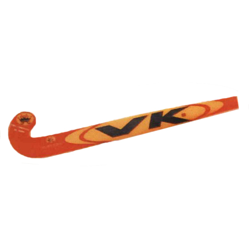 Sports Wooden Hockey