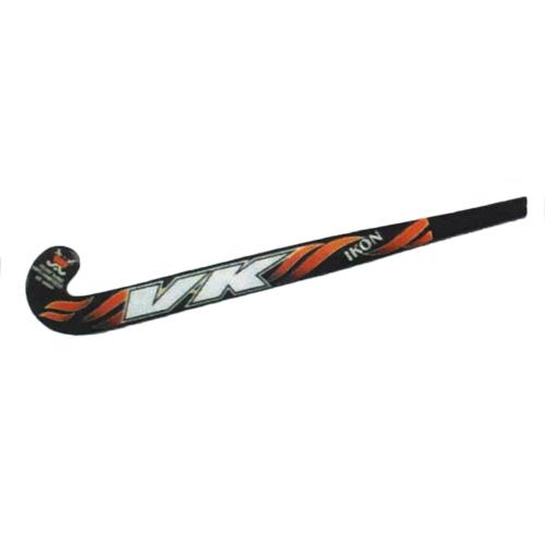 Red V K Hockey