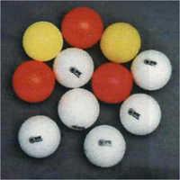 Hockey  Hollow Ball