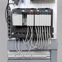 GPRS PLC Based Systems