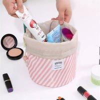 Travel Cosmetic Kit