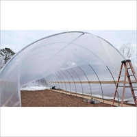 200 Micron Greenhouse Film
