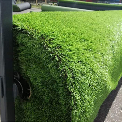 Artificial Green Grass Carpet