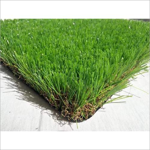 Home Artificial Grass Carpet