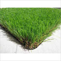 Home Artificial Grass Carpet