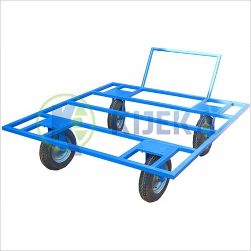 Mattress Trolley