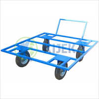 Mattress Trolley