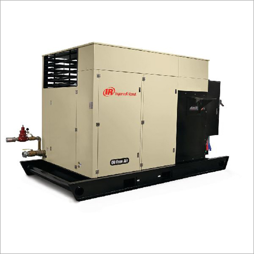 Rent/Hire Air Compressor Rental Services