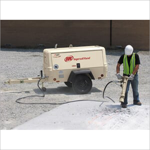 Rent/Hire Jack Hammer Rental Services