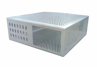 PANARA Universal Projector Cage Projector Mounts