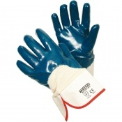 oil operation gloves