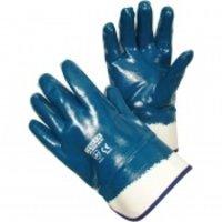 oil operation gloves