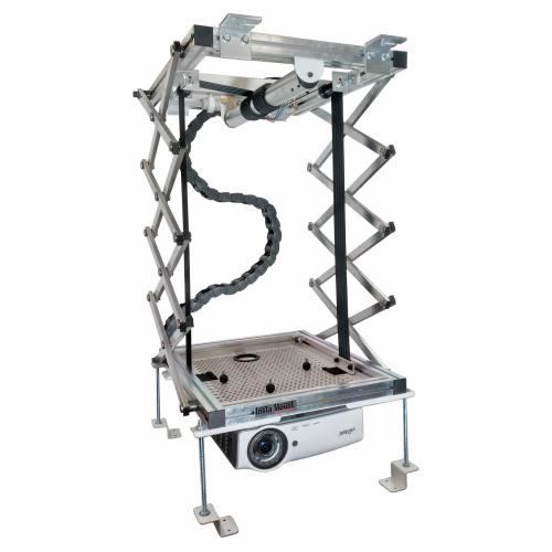 Panara Projector Lift - Motorized