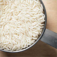 Basmati Rice Regular