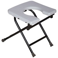 UMS-782 Commode Stool