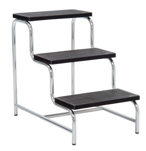 Triple Step Table