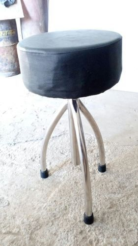 UMS-779 Stool P.C With Cushion