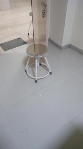 Hospital Stool