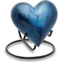 Heart Essence Opal