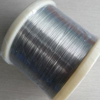 gr5eli titanium wire for medical use