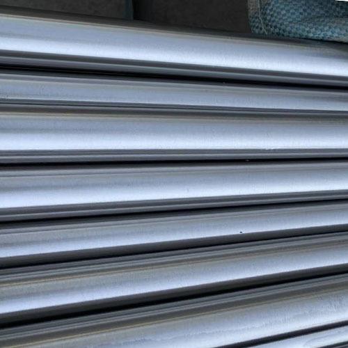 ASTM B348 GR5 titanium bar/rod for wholesale